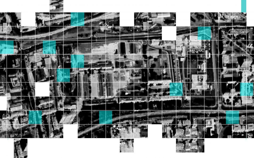 """Mimarlık Tezsiz YL Programı (MTZ) Uluslararası Tasarım Stüdyosu: """"21st Century Learning Environments: University of Sarajevo Campus Design"""""""